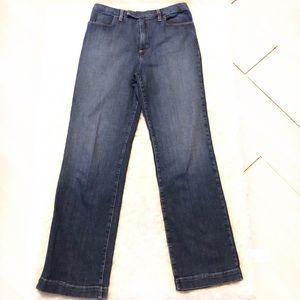 St. John Sport Jeans